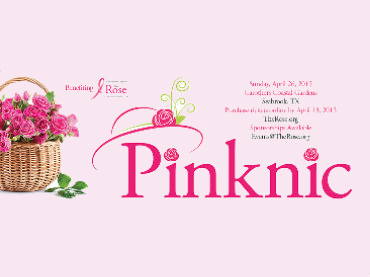 American Horse Racing's Patti Cooksey to join the Rose at Kentucky Derby themed Pinknic