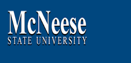 Area Students Make Mcneese State University Honor Roll