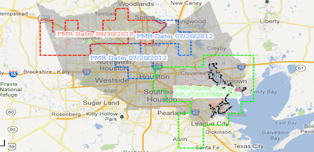 galveston county flood plain map with Houston Flood Zone Map on Flood Control besides Harris County also Lake Arthur La purzuit in addition Fema Flood Plain Maps For Arizona Dont further Houston Flood Zone Map.