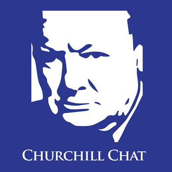 churchill chat sites Craigslist provides local classifieds and forums for jobs, housing, for sale, services, local community, and events.
